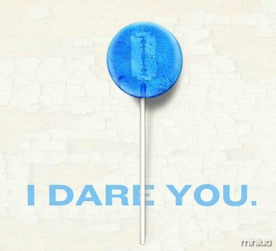 Take-This-Lollipop