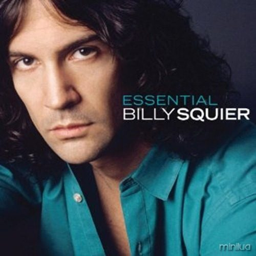 essential-billy-squier