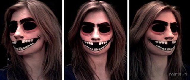 maquiagens assustadoras sorriso_thumb[1]