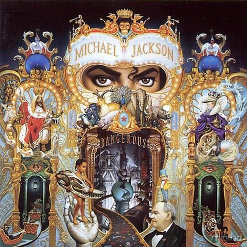 michael_jackson_dangerous-f