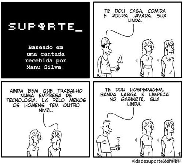 Suporte_658