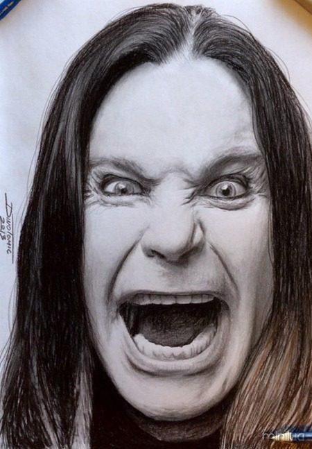 amazing_drawings02