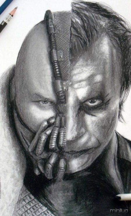 amazing_drawings06