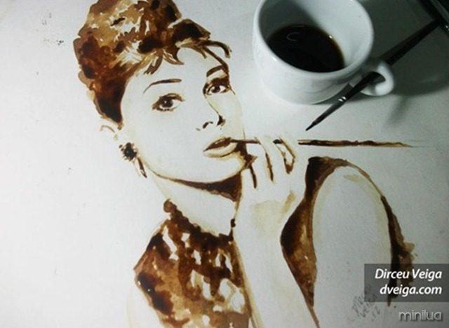arte no cafe hepburn_thumb[3]