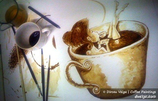 arte no cafe piscina_thumb[2]
