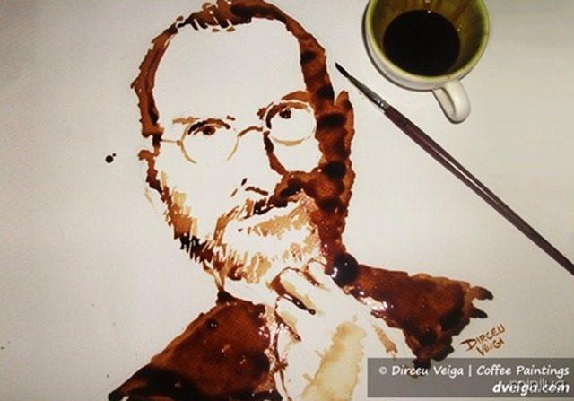 arte no cafe steve jobs_thumb[2]