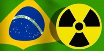 brazil_nuclear