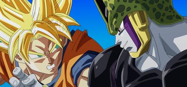 goku_vs_cell___contest_by_bubabaloozahd-d4aqcok