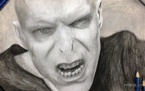 lord_voldemort_by_atomiccircus-d5qqri2