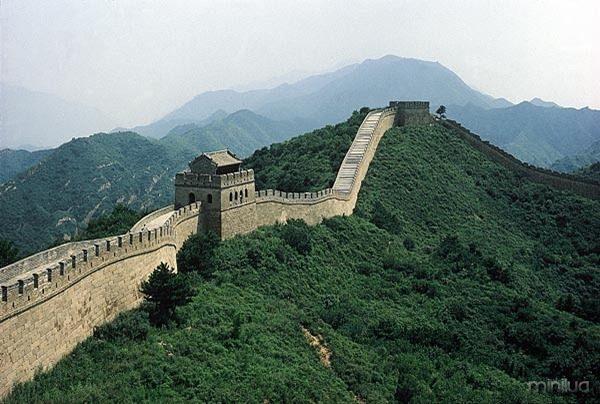 muralha-da-china-14