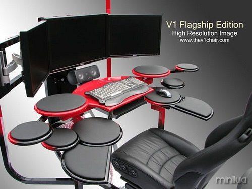 nex-sys-v1-corner-computer-desk