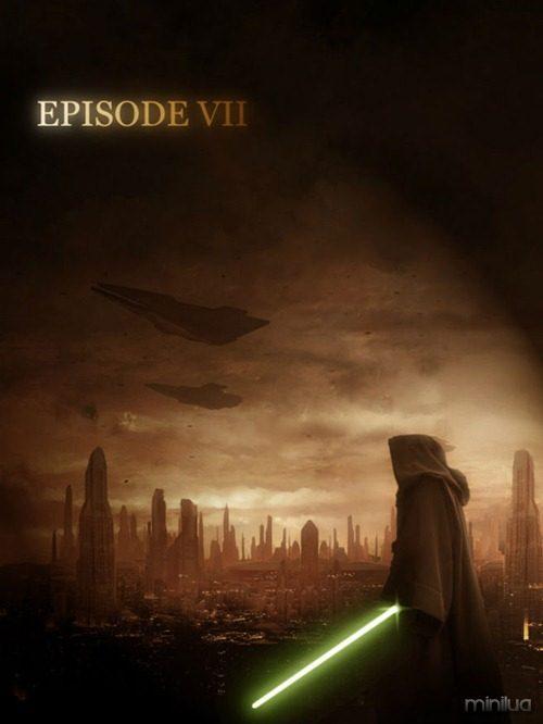 star-wars-episode-7-fan-6