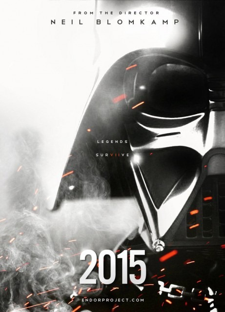 star_wars___episode_vii_poster_by_boup0quod-d5nk0yw-461x640