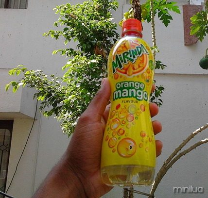 800px-Mirinda_India_2012_pet_bottle