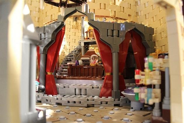 LEGO-Harry-Potter-Hogwarts-School-of-Witchcraft-and-Wizardry-5