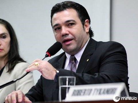 Marco-Feliciano