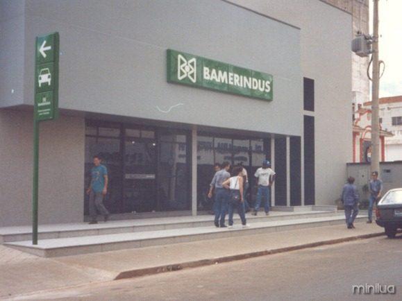 bamerindus1