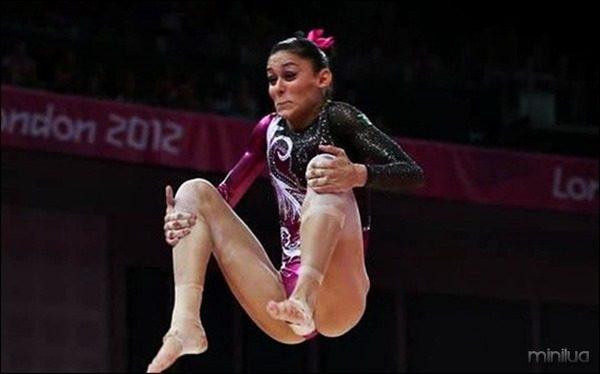 caretas-olimpicas-4
