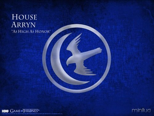 house-game-of-thrones-31246309-1600-1200