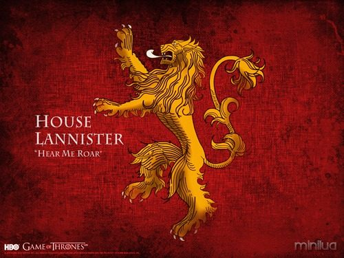 house-game-of-thrones-31246378-1600-1200