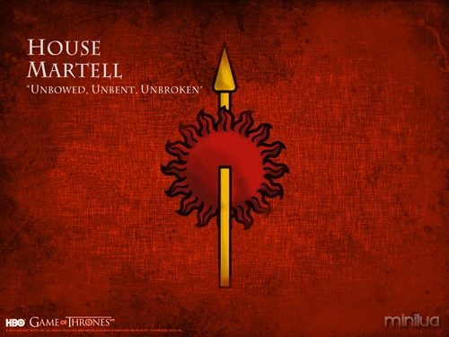 house-game-of-thrones-31246381-1600-1200
