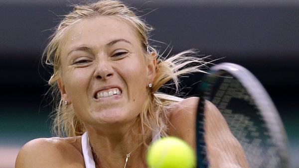 maria-sharapova-faz-careta-para-rebater-a-bola-durante-jogo-de-tenis-nas-olimpiadas-1343669184839_1920x1080