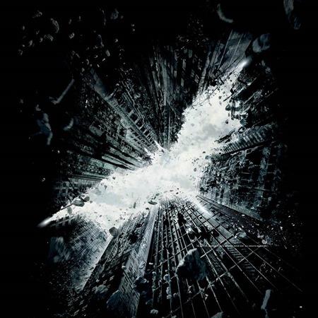 retrospectiva-cinematografica-filmele-anului-2012