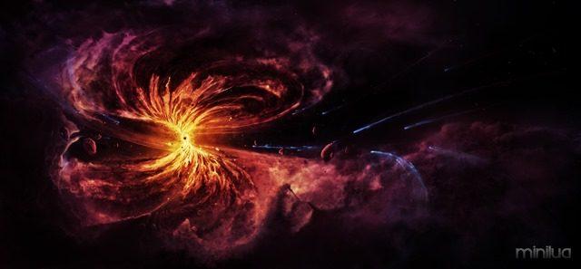 space-black-hole-stars-nebula-graphics-3d