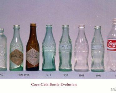 Os verdadeiros donos do mundo #2: Coca-Cola