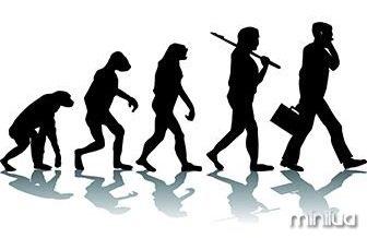 30082012121810Evolução Humana_mod