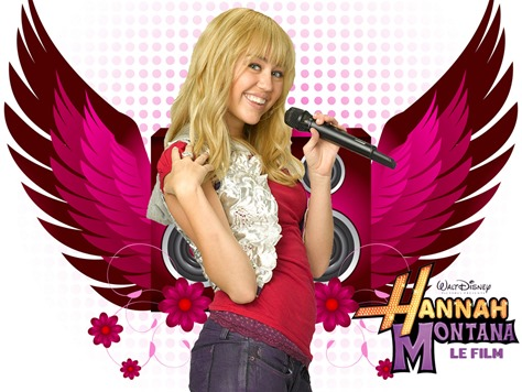 Hannah-Montana-the-movie-EXCLUSIVE-Wallpapers-by-dj-hannah-montana-17750484-1024-768