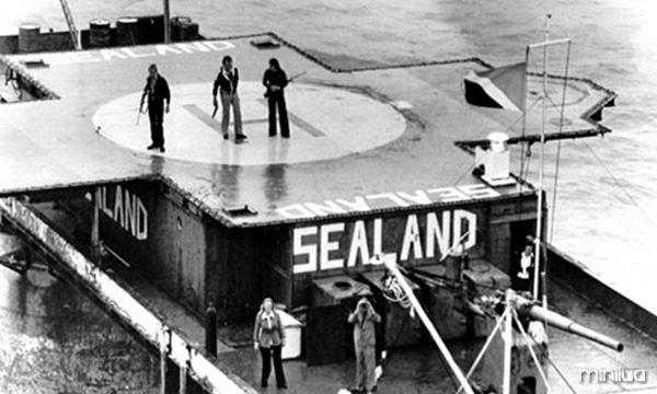 sealand-008