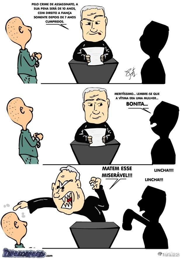 tribunalbonita