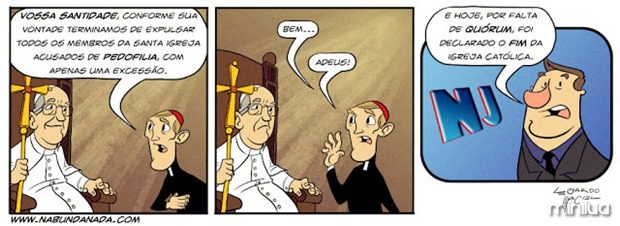 2013-05-08-papa