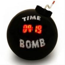 Relógios-malucos-Relógios-doidos-Relógios-despertador-Relógios-doidos-na-Give-4-Funny-15647_image