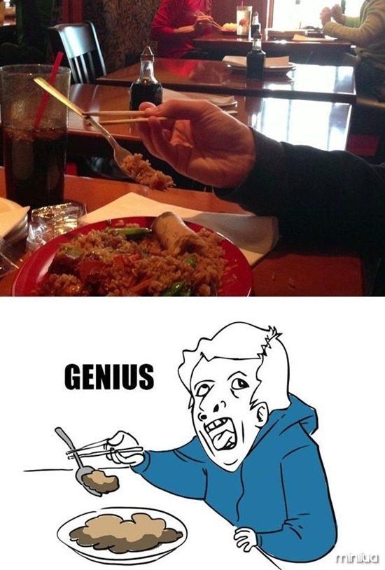 SHUSHI-GENIUS-MEMES