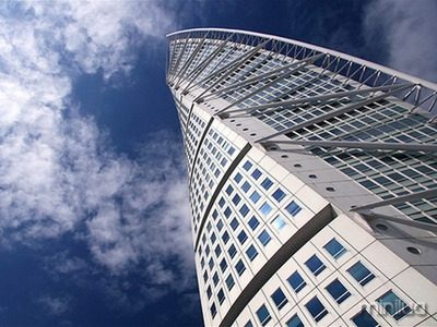 Turning_Torso_Malmo_Sweden_Wallpaper_8nbvh