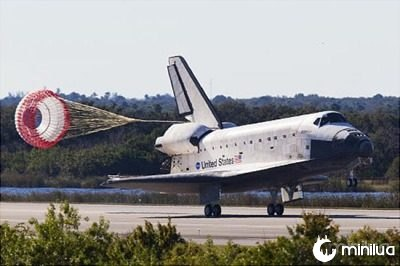 alg-space-shuttle-atlantis-jpg