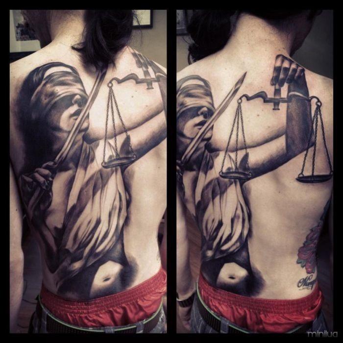 blaukis_tattoo_01-700x700