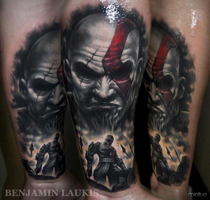 blaukis_tattoo_03