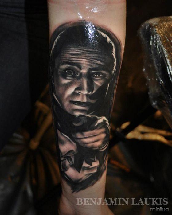blaukis_tattoo_09