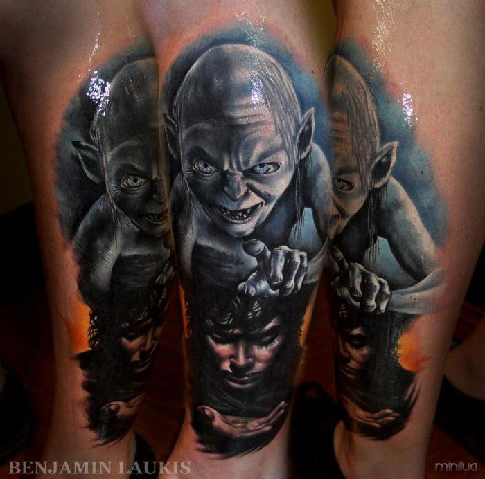 blaukis_tattoo_15