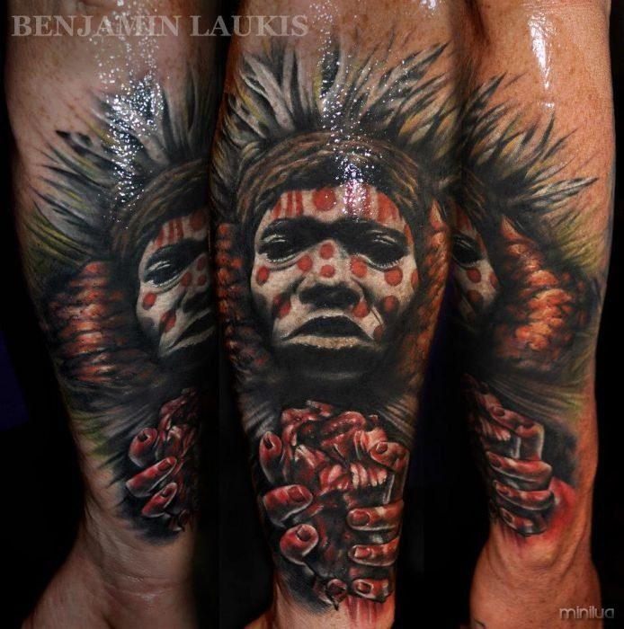 blaukis_tattoo_23