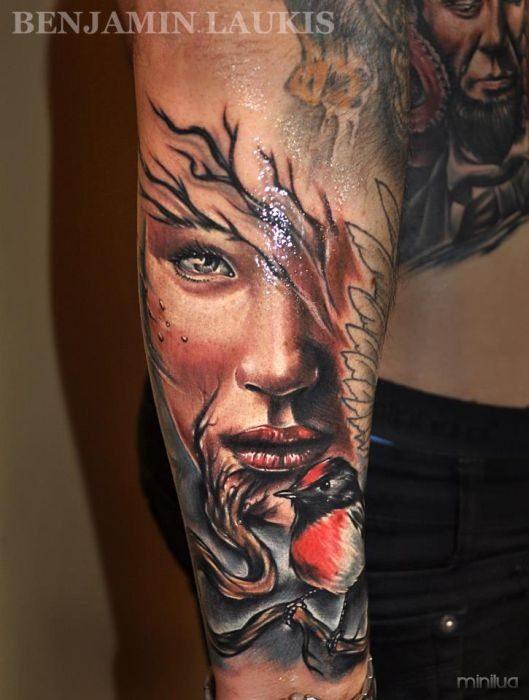 blaukis_tattoo_54