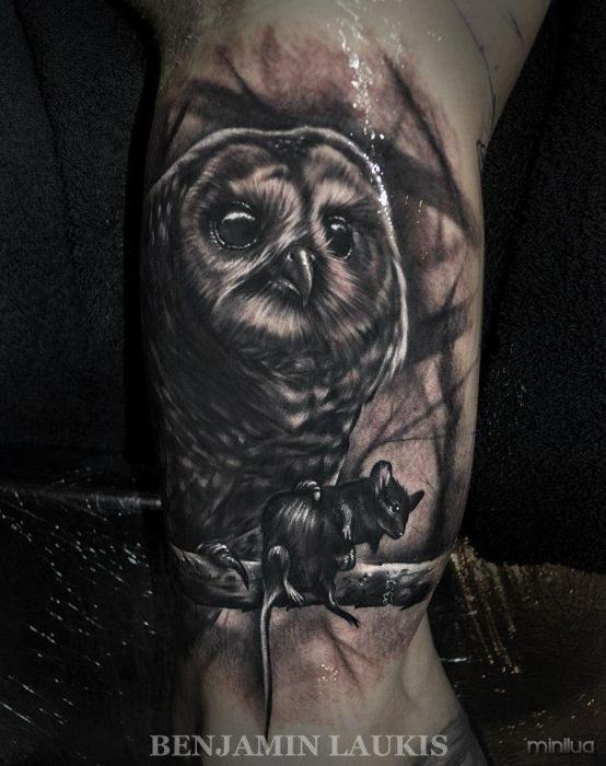 blaukis_tattoo_61