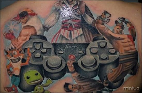 playstation_controle