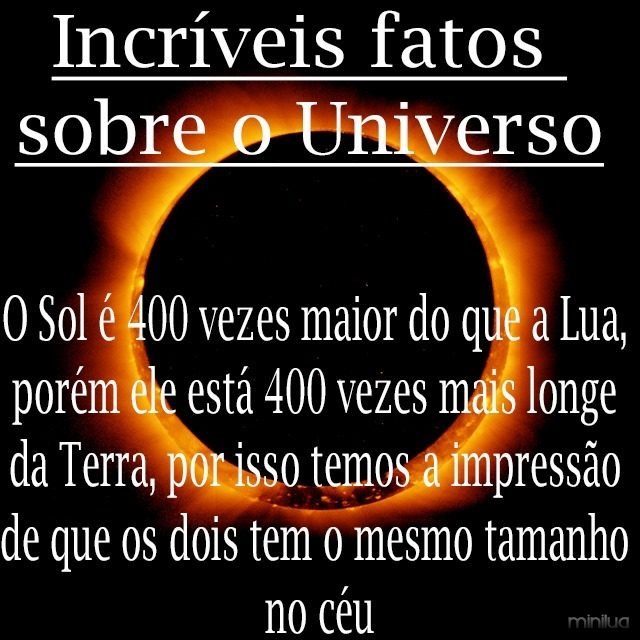 508898main_wide_corona_eclipse_ti3