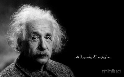 Albert-Einstein-HD-Wallpapers