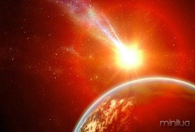 Comet_020613-617x416