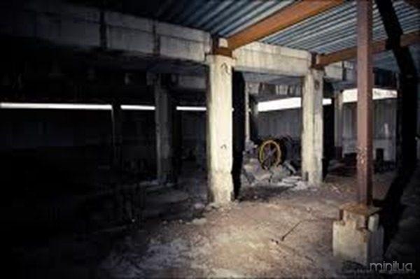 Khovrino hospital 5
